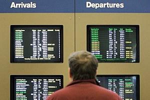 airport-board