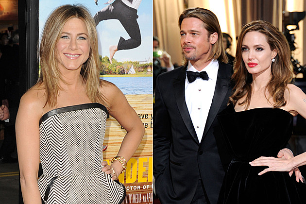 aniston-pitt-jolie