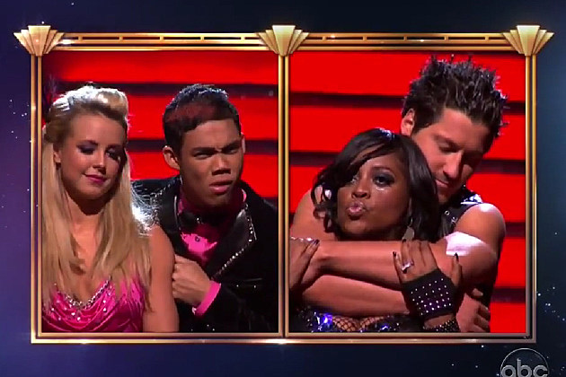 dwts-14-4-results