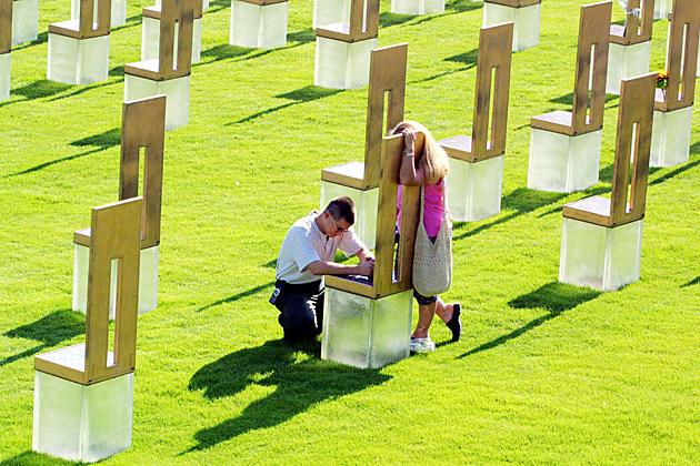 oklahoma-memorial
