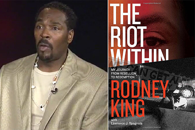 rodney-king