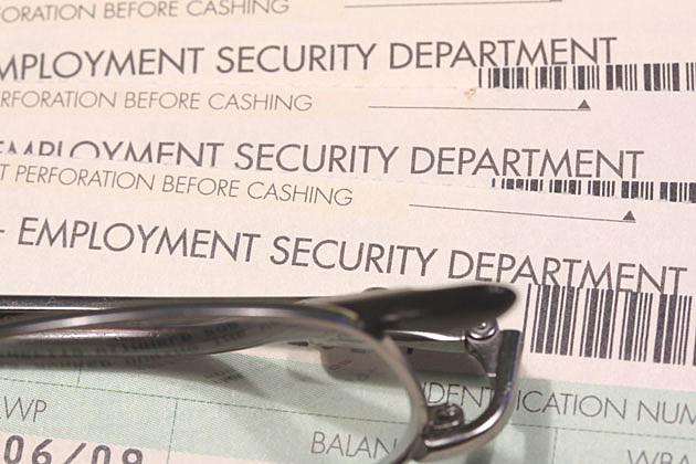 Taxes on Unemployment