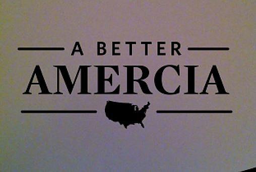 A-Better-America