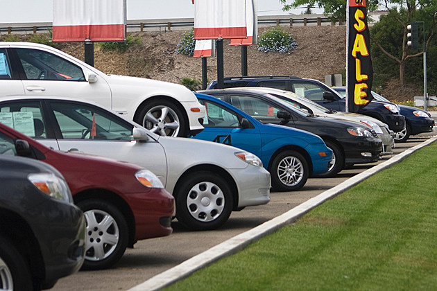 Cars Americans Don't Buy