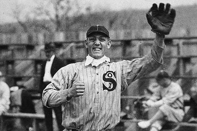 Chicago Black Sox