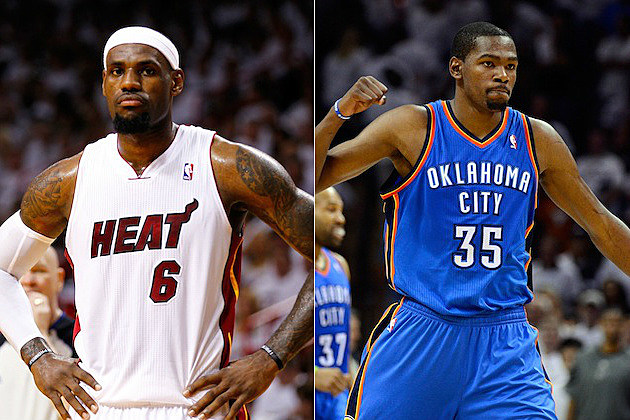 2012 NBA_Finals_Preview