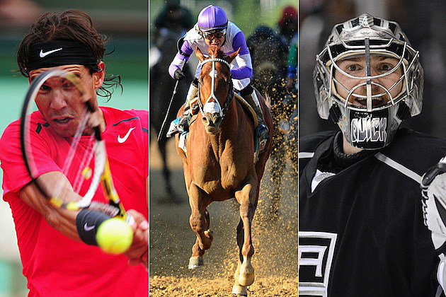 Sports_calendar_6_7