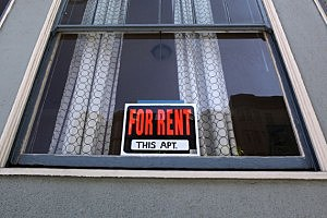 for-rent-apartment
