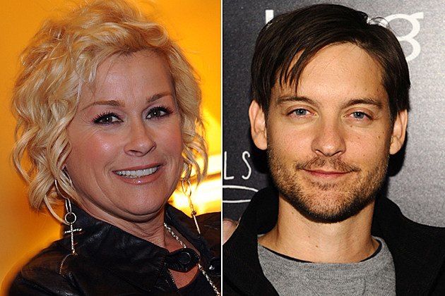 Lorrie Morgan Troy Aikman Pictures To Pin On Pinterest