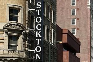 stockton-ca