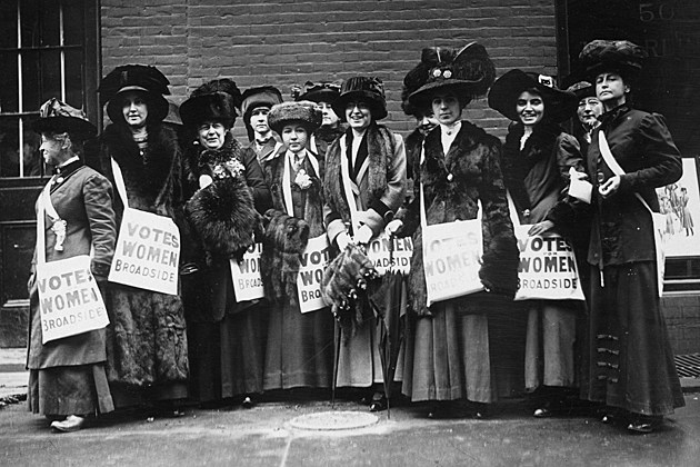 womens-suffrage
