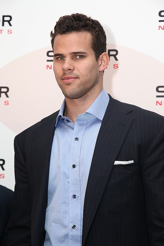 Kris Humphries Announces Brand Endorsement