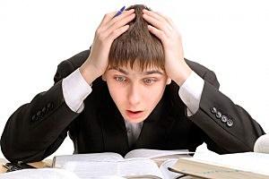 23-Hour Exam