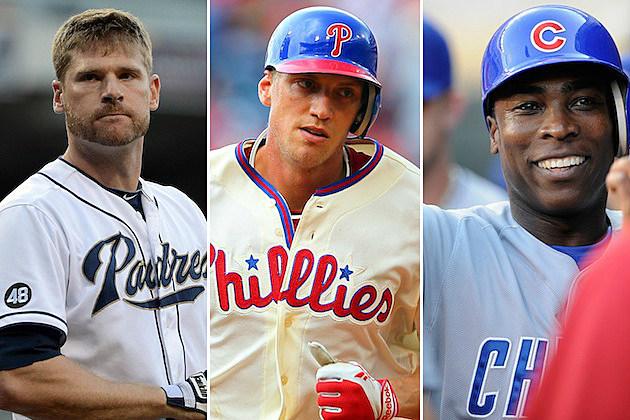 MLB 7_29