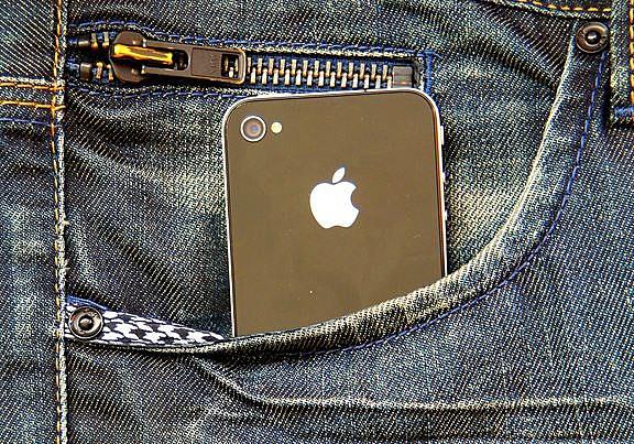 Image result for phone in pocket