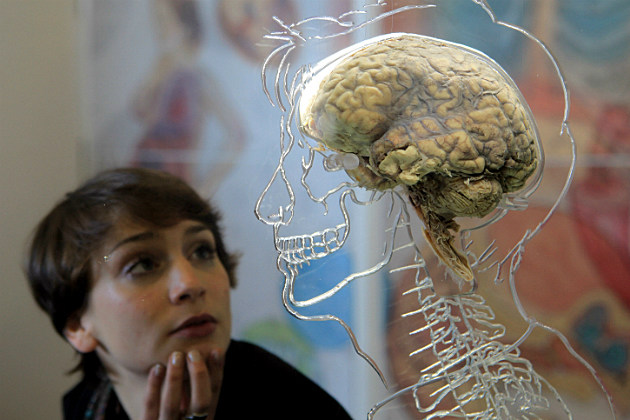 Can 'Zoning Out' Improve Your Memory?