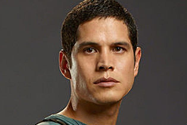 jd pardo breaking dawn