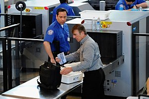 airport-security-tsa