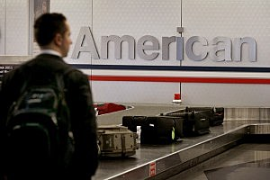 american-luggage