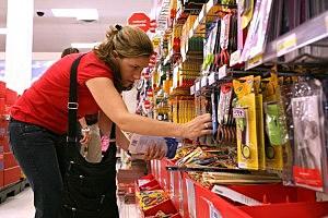 school-shopping