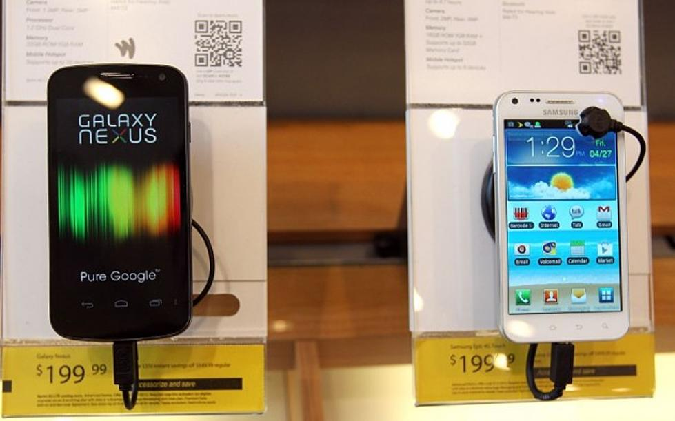 Do You Feel Like You Need to Upgrade Your Smart Phone to 4G