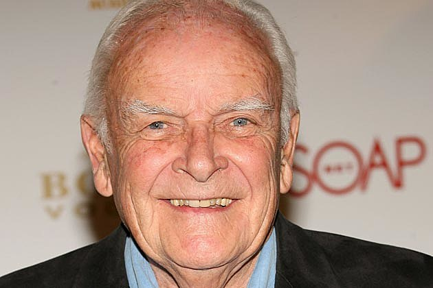 JohnIngle