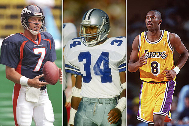 5 Most Lopsided Trades in Sports History
