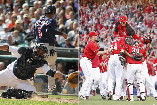 MLB Report 9_23