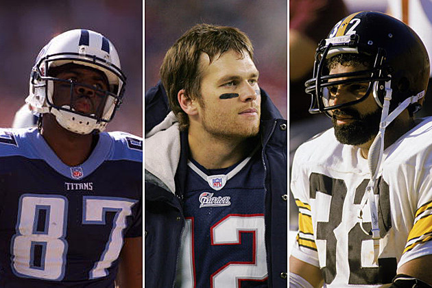 The 5 Most Questionable Calls in NFL History