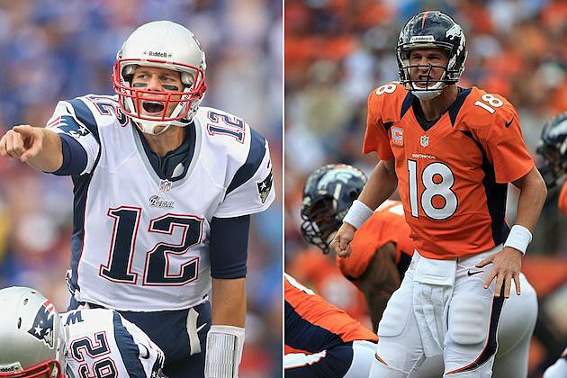 2012 NFL Week 5