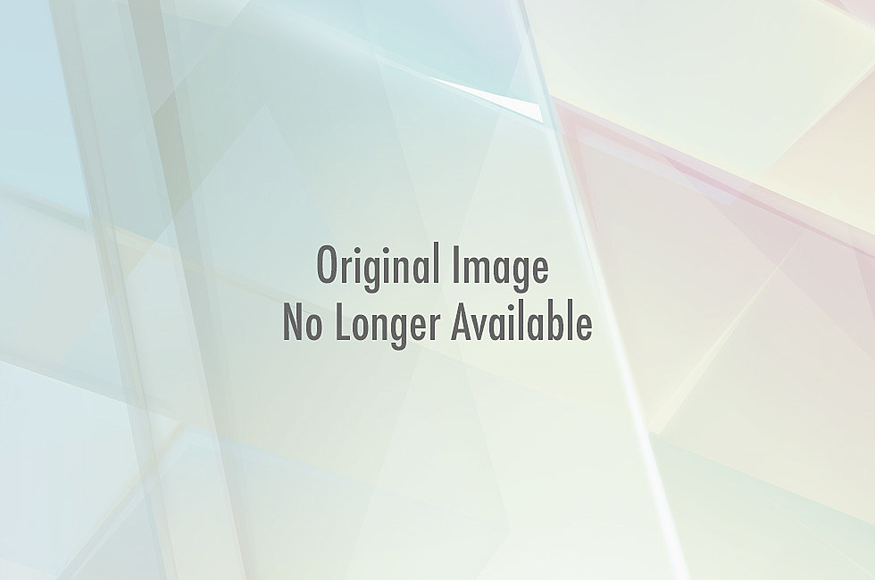http://wac.450f.edgecastcdn.net/80450F/tsminteractive.com/files/2012/10/ChidgeyFI.jpg