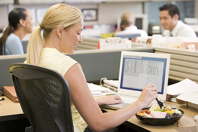 Bekal, Alasan Mengapa Anda Harus Membawa Bekal Ke Kantor