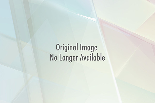 http://wac.450f.edgecastcdn.net/80450F/tsminteractive.com/files/2012/11/Who-Shot-JR.jpg?w=600&h=0&zc=1&s=0&a=t&q=89