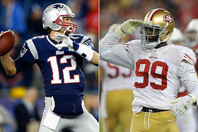 NFL Week 15 2012