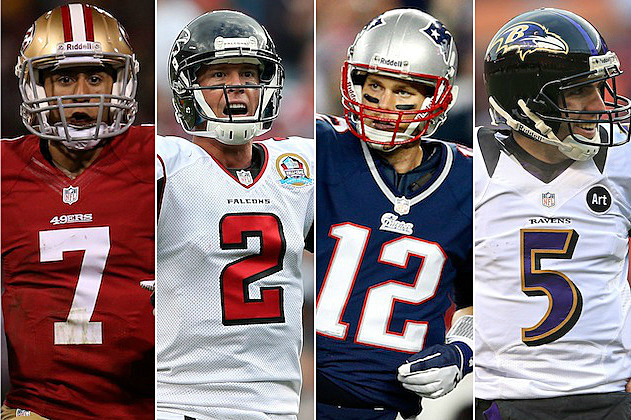 superbowl betting tips nba playoff betting odds