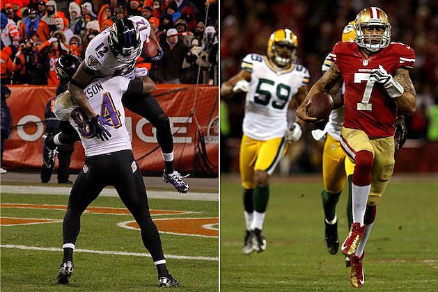 NFL Div Sat 2012
