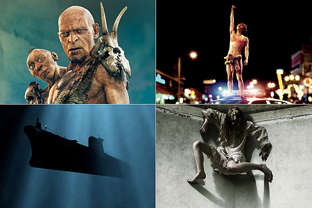 new movies 03/01/2013