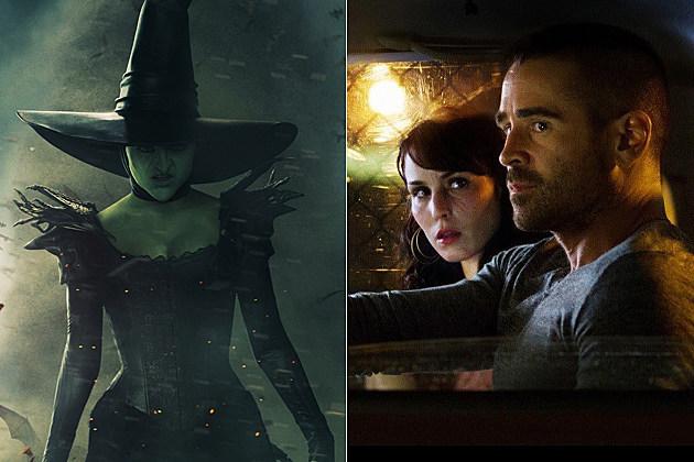 new movies 03/08/2013