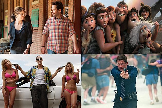 new movies 03/22/2013