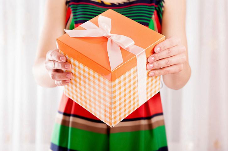 какой можно подарить подарок своими руками папе