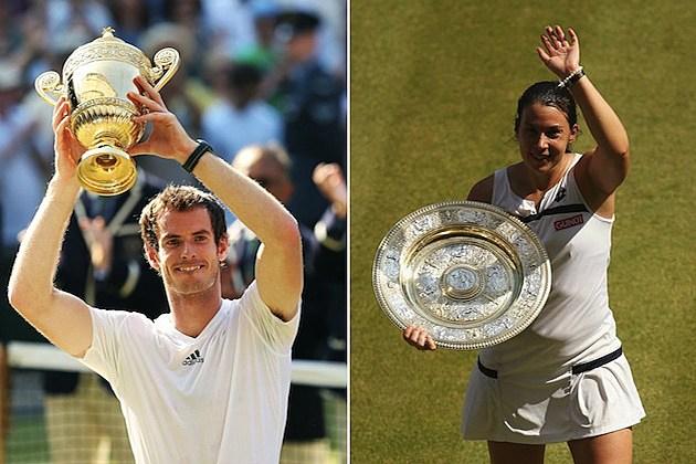 2013 Wimbledon