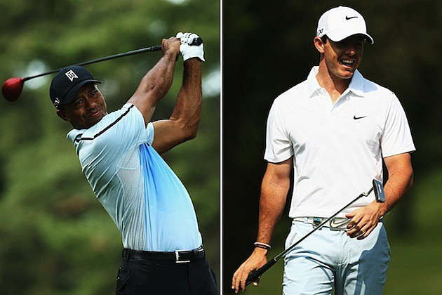 2013 PGA Championship