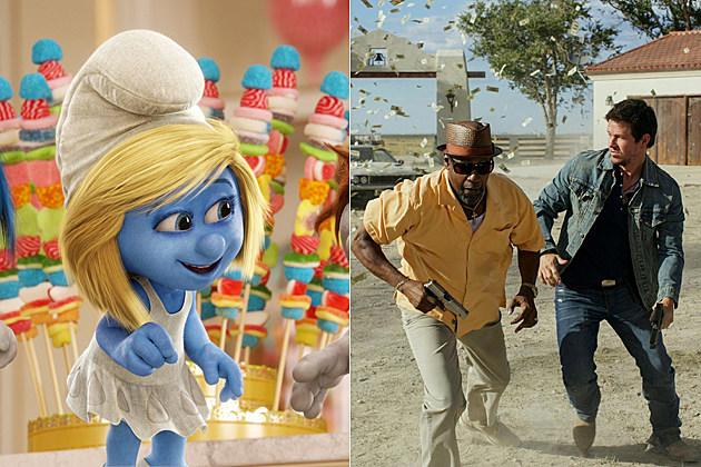 new movies 08/02/0213