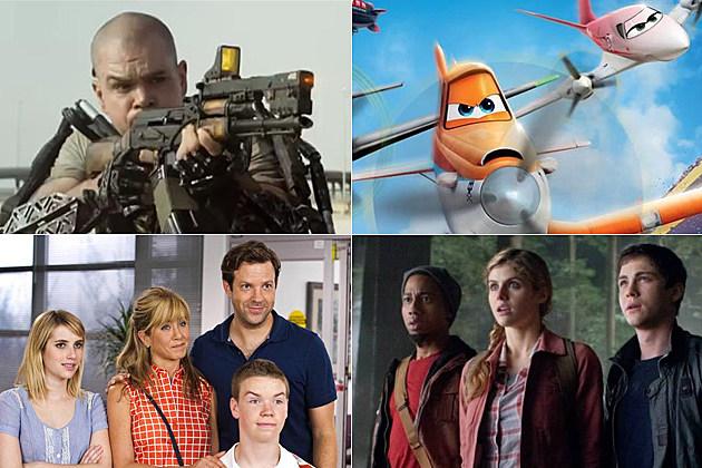 new movies 08/09/2013