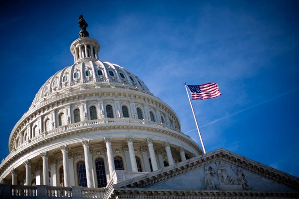 Wyoming Senators Back Adoption Birth Certificate Bill