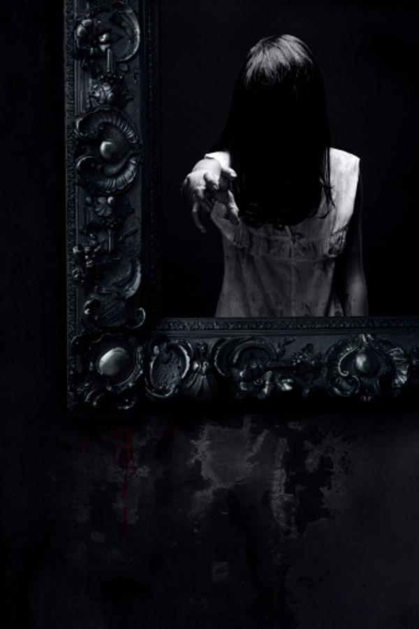 5 Creepy Urban Legends To Spook You This Halloween Tsm Interactive