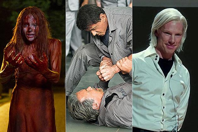 new movies 10/18/2013