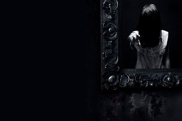 5 Creepy Urban Legends To Spook You This Halloween Tsm