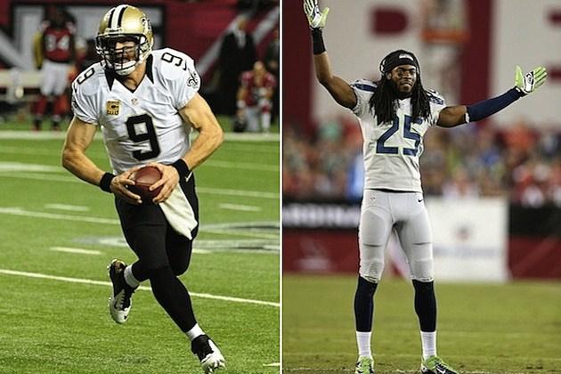 2013 NFL Week 13