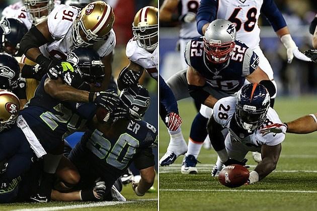 NFL Championships